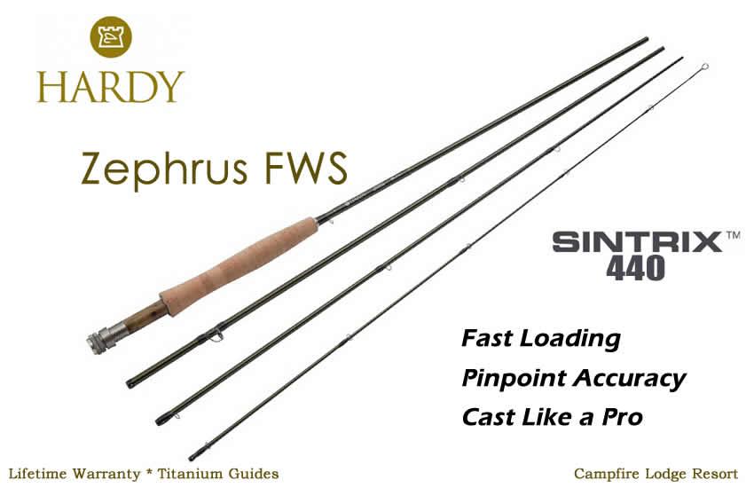 hardy fly rod sale | zephrus fly rods | wraith fly rods, Fly Fishing Bait